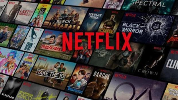 Disney Plus, Netflix o YouTube reducirán la calidad de sus emisiones para no saturar la red en Europa