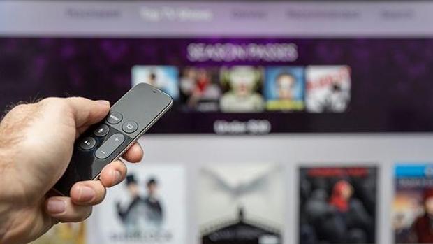 Riesgo de colapso en internet: Europa pide a Netflix que baje la calidad en la pandemia de coronavirus