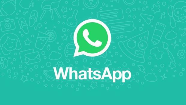 La nueva función de WhatsApp que permitirá bloquear más fácilmente a los usuarios pesados
