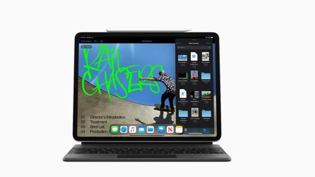 Los iPhone 12 contarán con 5G y un diseño que recuerda a los iPad Pro