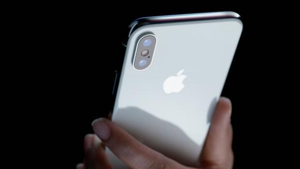 Alertan sobre 30 aplicaciones de iPhone pensadas para «desplumar» a los usuarios