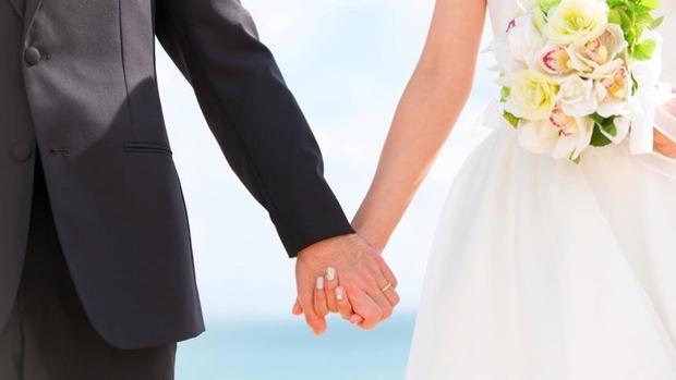 Amor en tiempos de pandemia: Nueva York reconoce las bodas por videoconferencia