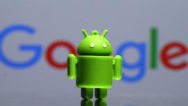 Alertan de una campaña de espionaje en Android que afecta a docenas de aplicaciones de Google Play