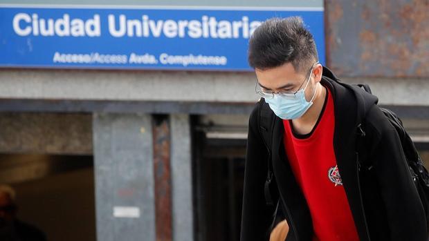 Así será la aplicación de rastreo de contagios del coronavirus del Gobierno