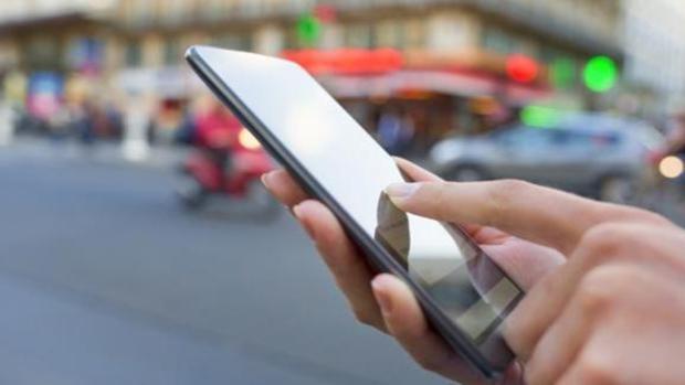 Consejos para liberar espacio en tu «smartphone»