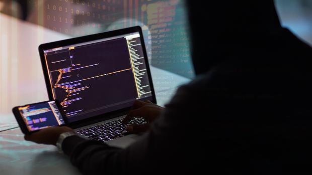 Cómo protegerte de los virus informáticos más peligrosos que hay en internet