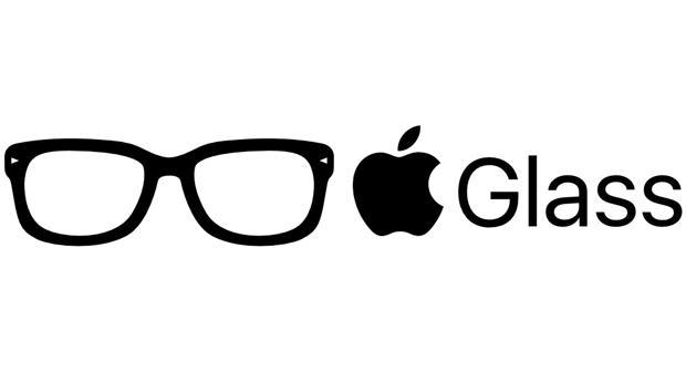 apple-glass-kBI--620x349@abc.jpg