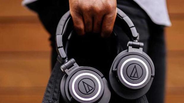 auriculares-kguF--620x349@abc.jpeg