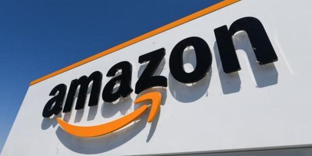 Amazon desembarca en la educación universitaria española a través del CEU
