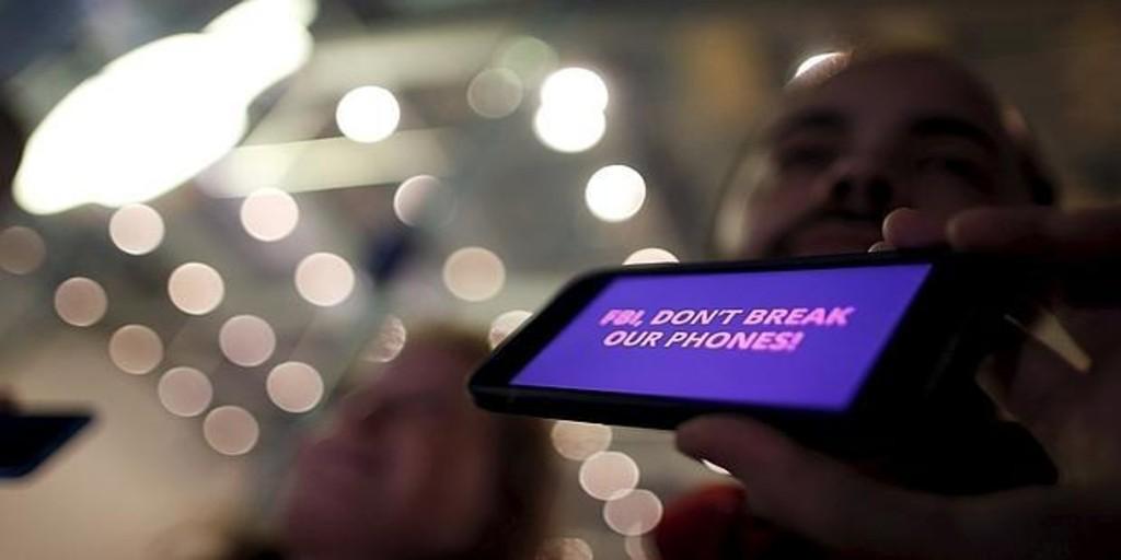 La «otra» cara de los sistemas de cifrado en Facebook: puede proteger a pederastas