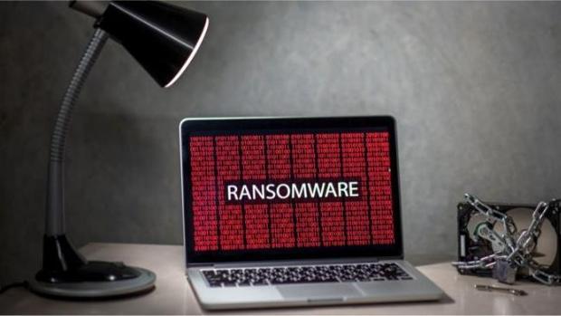 Los peligros del «ransomware»: la gran amenaza de las empresas en internet