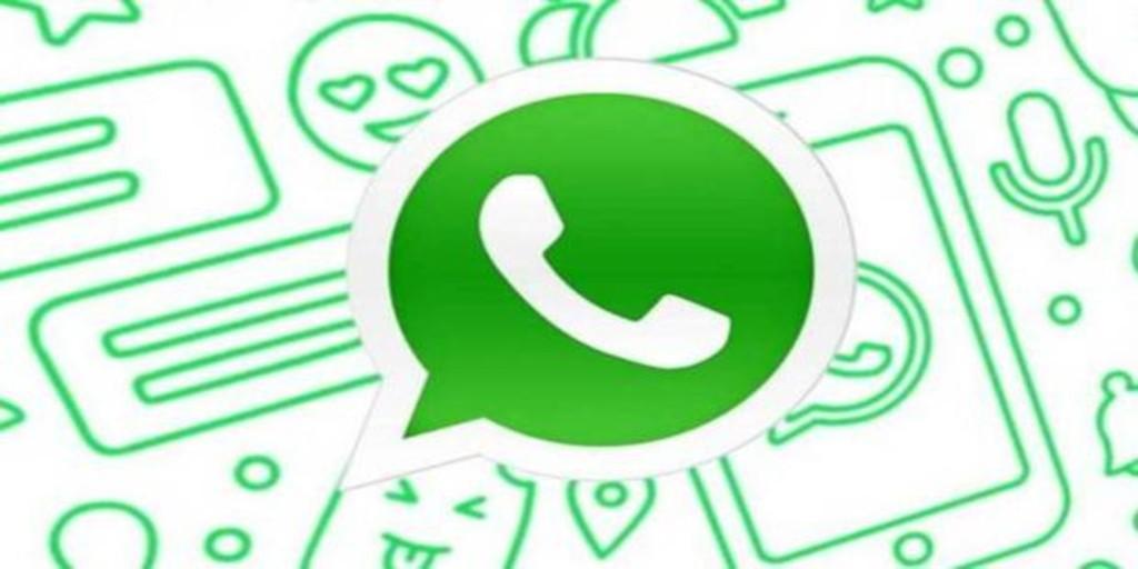 WhatsApp: el truco para enviar un mensaje a una persona que te ha bloqueado
