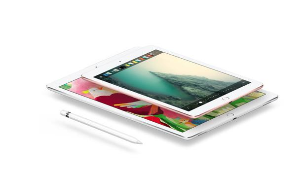 Apple prepara un iPad compatible con redes 5G y un importante cambio