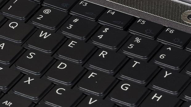 Los mejores trucos para el Administrador de Windows contados por su creador