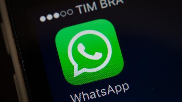 Fuga de datos en WhatsApp: cómo saber si tu número de teléfono se ha publicado en Google