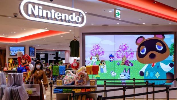 Hasta 300.000 cuentas de Nintendo habrían sido «hackeadas»: qué hacer según la compañía