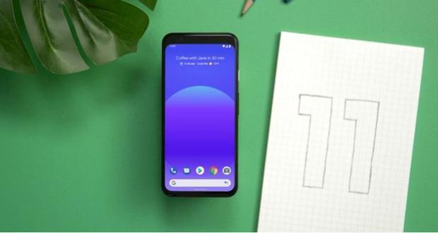 Así será Android 11: estas son las novedades que tendrá tu móvil