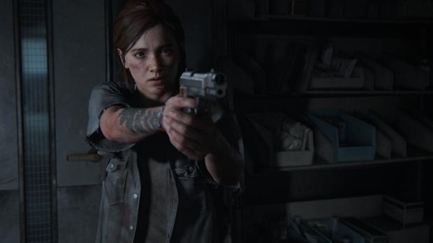 Análisis de The Last of Us Part II: ¿el mejor videojuego del año?