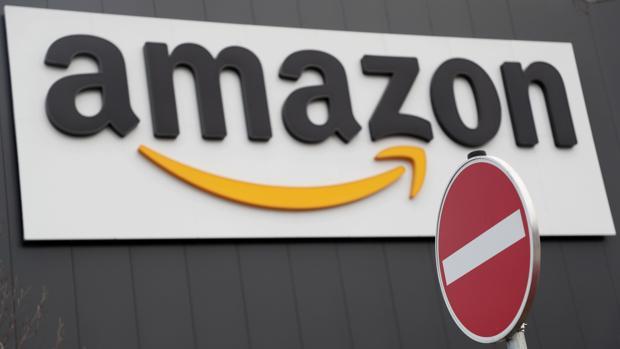 Amazon encuentra a su enemigo: Europa