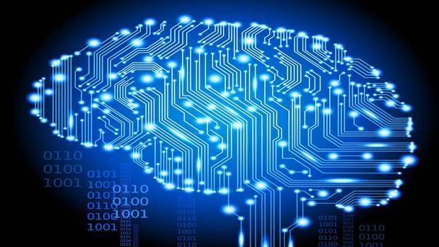 Inteligencia Artificial: así está luchando Facebook contra la pandemia de Covid-19