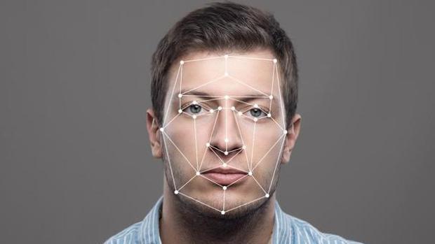 El primer caso de un hombre acusado erróneamente por el reconocimiento facial