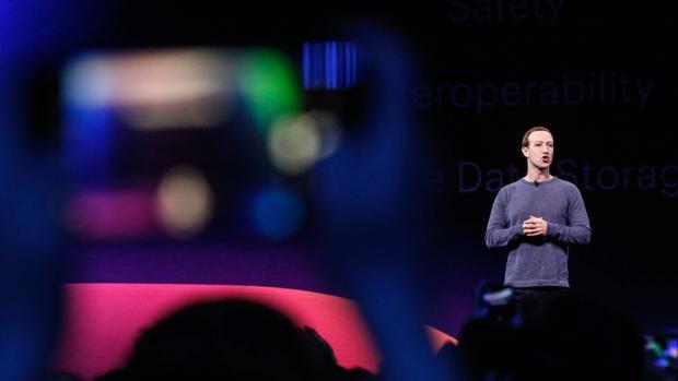 Poco y mal: una auditoría de Facebook detecta carencias en la defensa de los derechos civiles