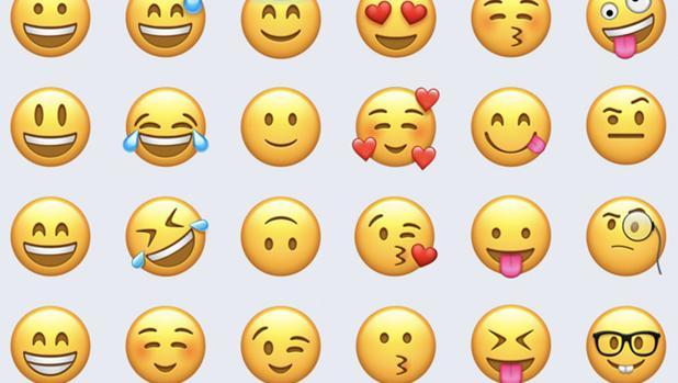 Cinco claves para utilizar los emojis de forma correcta en las redes sociales y aplicaciones como WhatsApp