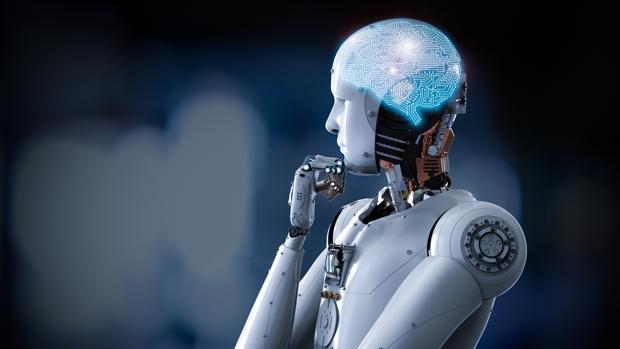 La mitad de las empresas españolas no usan ni van a utilizar la Inteligencia Artificial