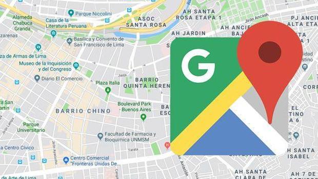 Google Maps es la nueva red social para viajeros: ya permite seguir perfiles de usuario