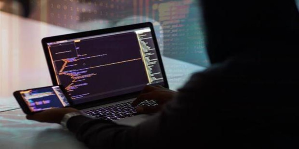 WastedLocker: el peligroso virus que tiene a las empresas españolas en el punto de mira