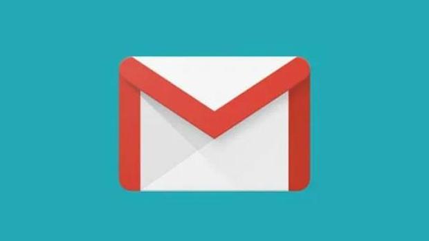 GMail y Google sufren una caída mundial que impide enviar y recibir mensajes