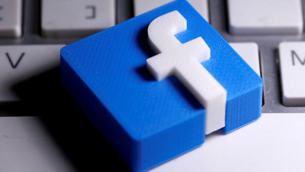 Facebook amenaza con bloquear las noticias de los medios en Australia ante el pago de un canon