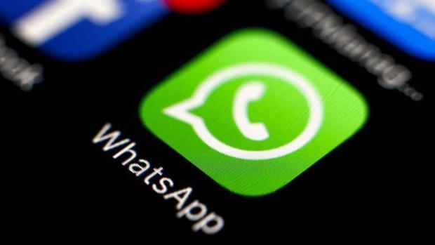 WhatsApp: el truco para abandonar un grupo sin que nadie se entere