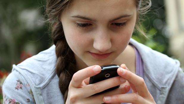 YouTube se enfrenta a una demanda por recopilar masivamente datos de niños