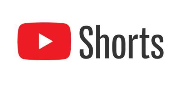 Así es el nuevo truco de YouTube para parecerse a TikTok