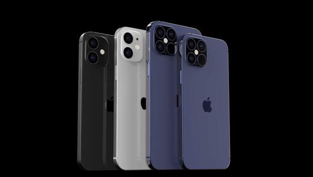 iPhone 12: todo lo que se sabe hasta ahora de los nuevos productos de Apple