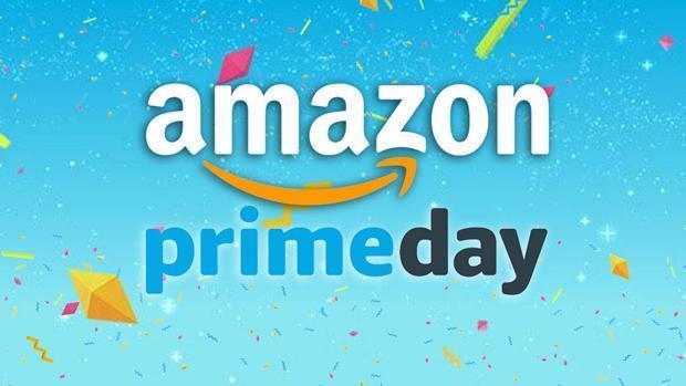 Hoy empieza el Amazon Prime Day y estos son los primeros chollos