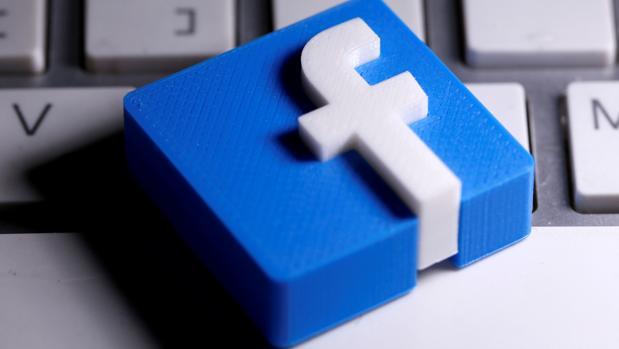 Facebook bloquea millones de anuncios que intentan «interferir» en las elecciones