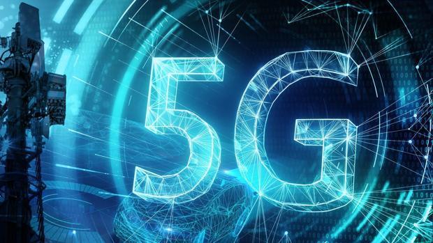El 5G no mata y los «smartphones» no provocan cáncer