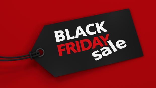 Cuidado con los chollos: cómo reconocer las estafas y evitar que te roben el dinero durante Black Friday