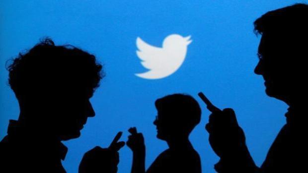 Twitter cerrará la aplicación de vídeos Periscope en marzo de 2021