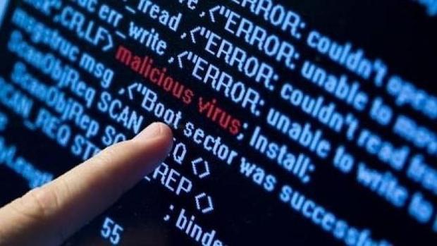 Las empresas españolas del sector de la salud son las terceras que más ciberataques reciben