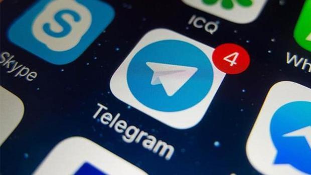 Telegram: cómo sacarle partido a la «app» y enviar mensajes tan secretos como en WhatsApp