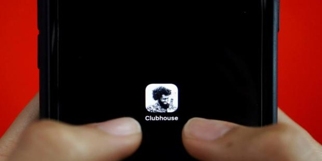 Clubhouse, la 'app' de 'podcasting' en vivo, ya está disponible en Android