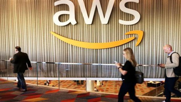 Así será el impacto tecnológico de la sede que Amazon Web Services abrirá en España en 2022
