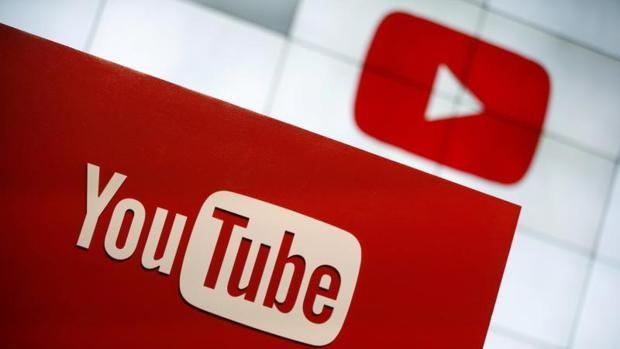 YouTube prohíbe los anuncios de apuestas, política y alcohol en su página de inicio
