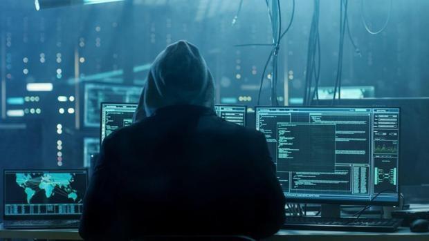 El negocio del cibercrimen con el 'ransomware' explota en Internet