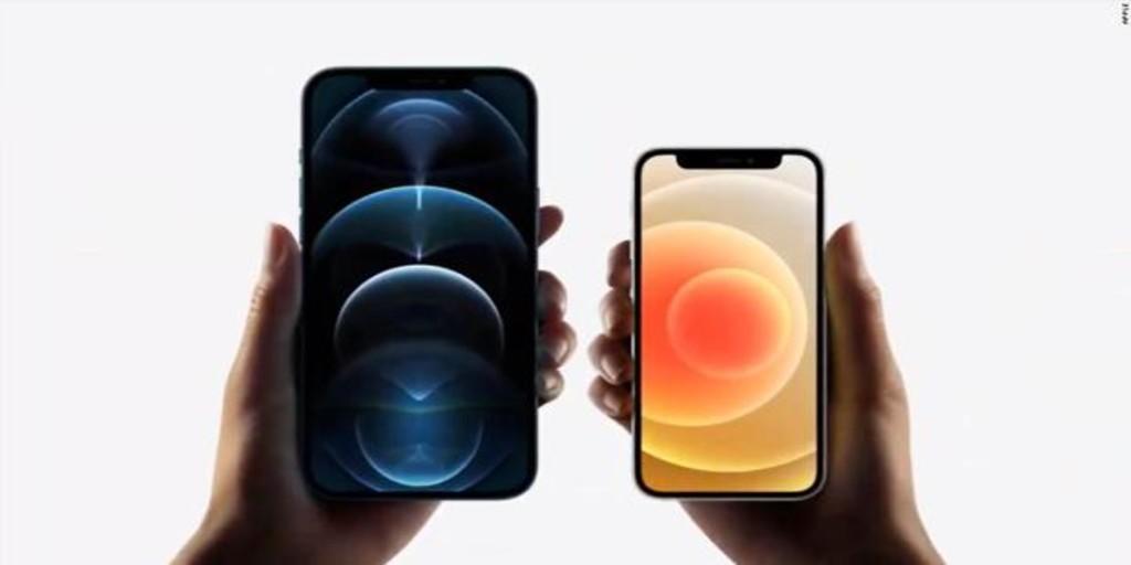 ¿Cómo será el iPhone 13?: todo lo que sabemos sobre el futuro 'smartphone' de Apple