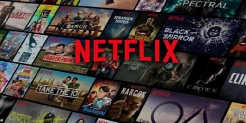 Netflix anuncia la llegada de videojuegos para móviles a la plataforma: su plan para triunfar