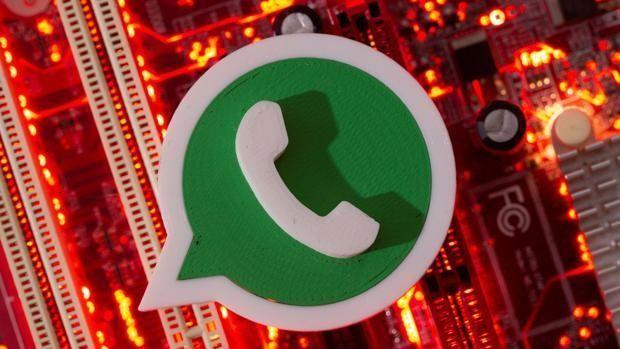 Cuidado: si tienes alguno de estos móviles no podrás utilizar WhatsApp a partir de noviembre